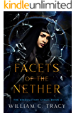 Facets of the Nether: A Science Fantasy Space Opera Novel (Dissolution Cycle Book 2)