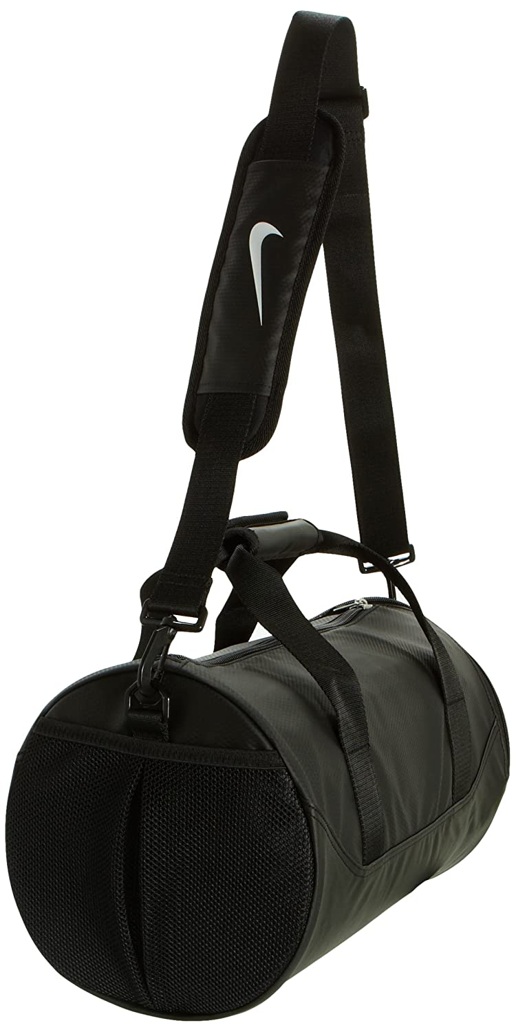 Nike Mens Team Training Mini Duffel Bag
