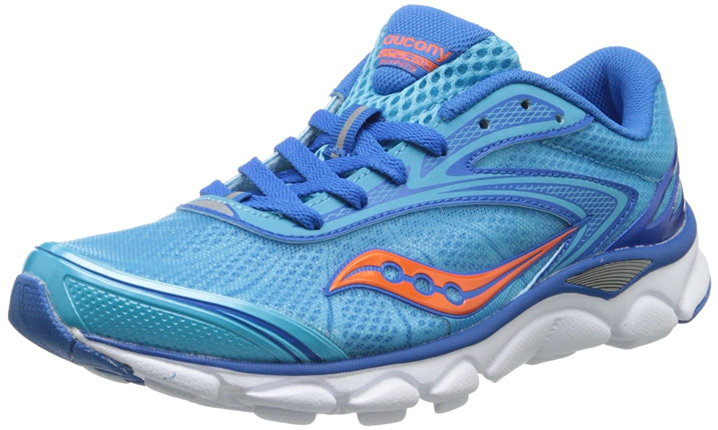 19 Running Shoes To Replace Your Worn Out Pair