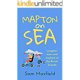 Mapton on Sea