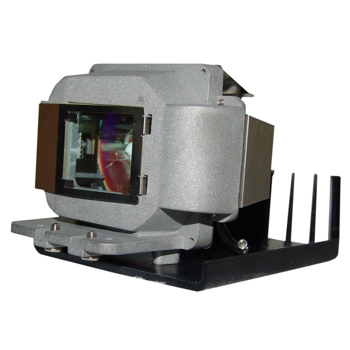 PJ551D プロジェクター交換用ランプ ハウジング付き Viewsonic プロジェクター用   B00D2HOW0M