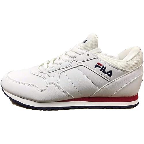 | Fila Crescendo Slip ON Mens Shoes | Shoes
