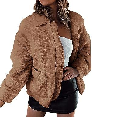 Manteau Jacket Blouson Femme Manteaux Semen Fille Manches Vest 4OUZwZqd