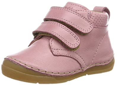 1d109ae422036 FRODDO Girls Shoes G2130110-6