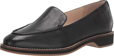Cole Haan Women's The Go-to Loafer