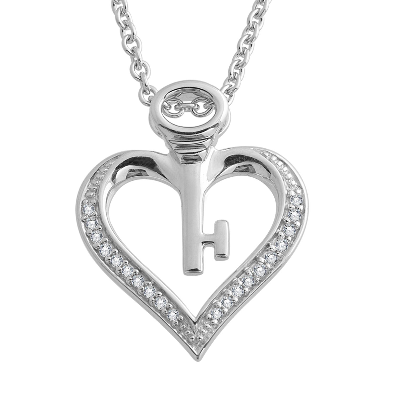 carat co item wid pendant id constrain shopping tiffany diamond hei m platinum fit solitaire ed necklace fmt in