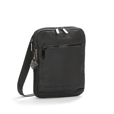 Amazon.com  Hedgren Trek Small Vertical Crossbody Bag 205641536c473
