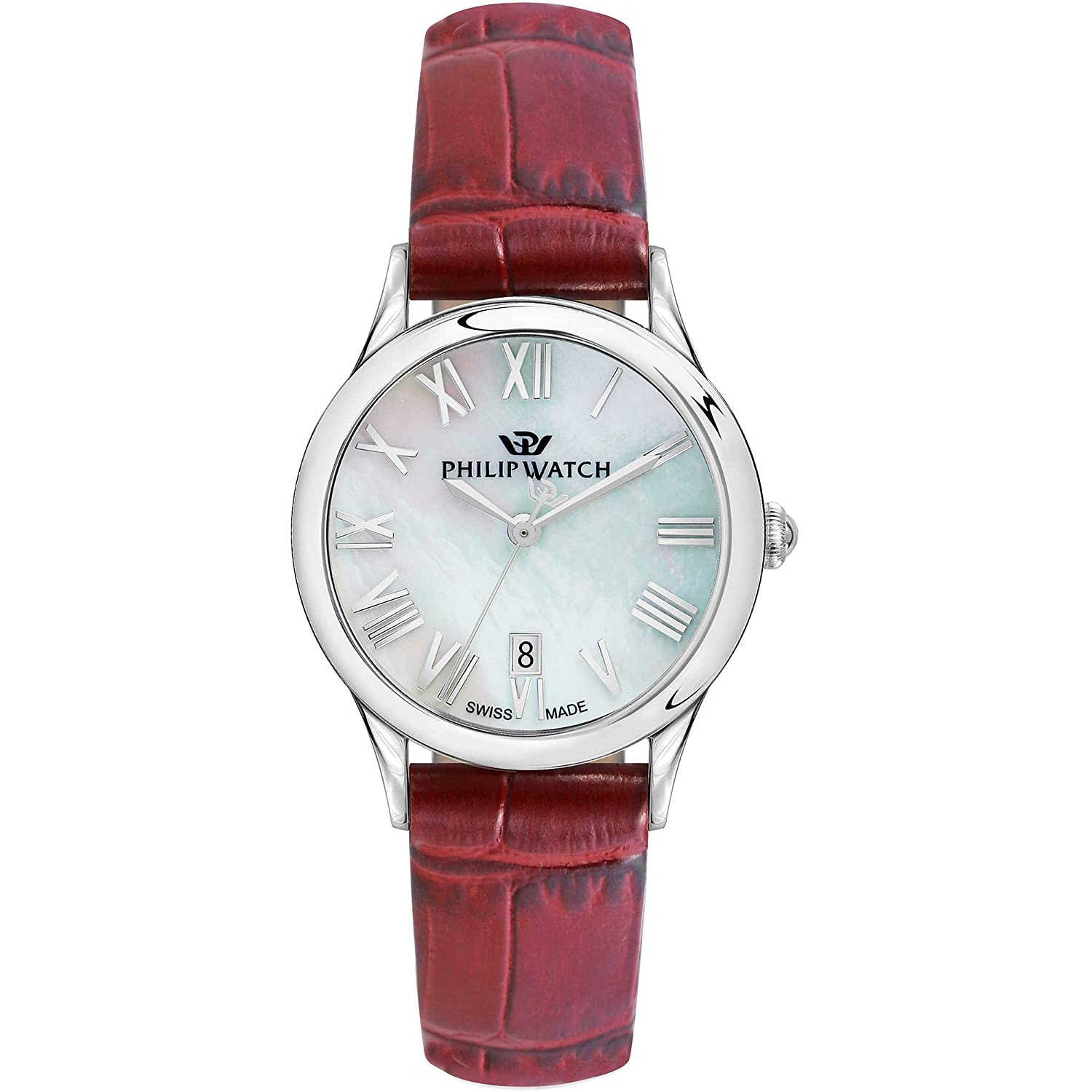 PHILIP WATCH MARILYN R8251596502