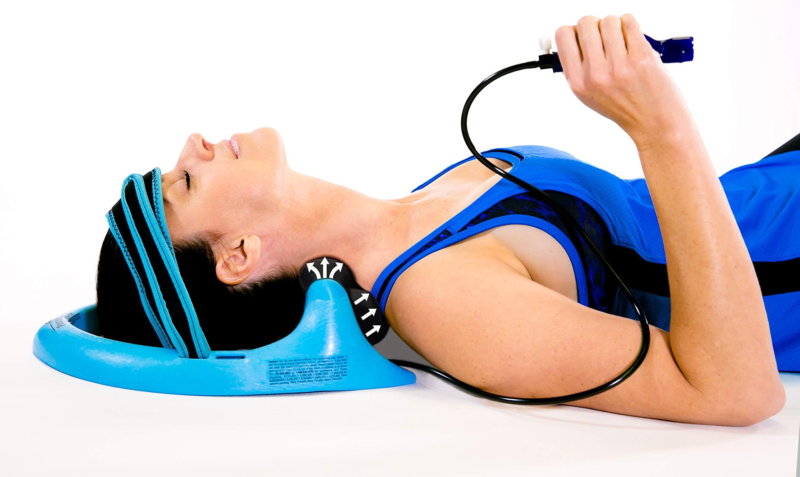 Posture Pump® 1400-D (Dual Disc Hydrator®) by Posture Pump (Image #5)