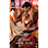 The Widow And The Sheikh (Mills & Boon Historical) (Hot Arabian Nights, Book 1)