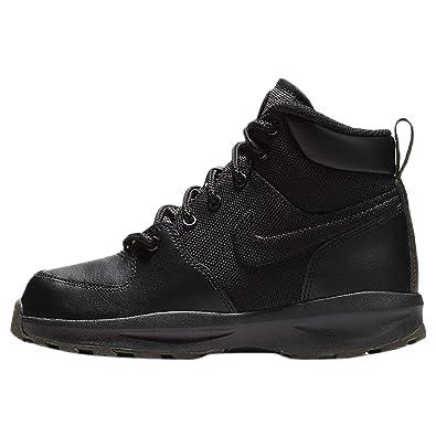 0ec74034e85 NIKE Boy's Manoa 17 (PS) Boot