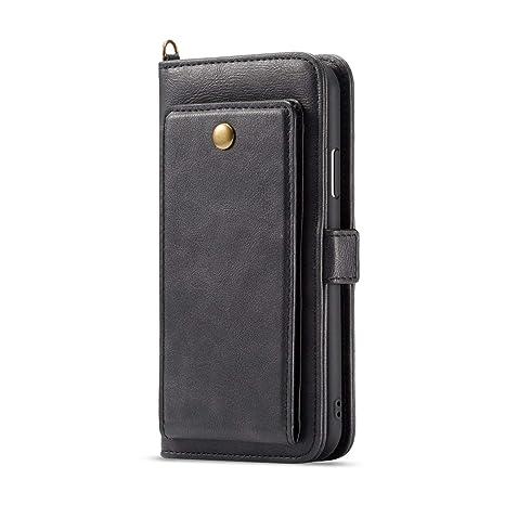 RZL cajas de teléfonos celulares para iPhone Xs 5.8 pulgadas ...