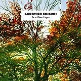 Einaudi: In A Time Lapse