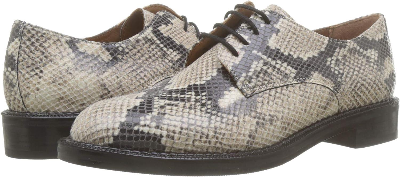 Frau Zapatos de Cordones Derby para Mujer