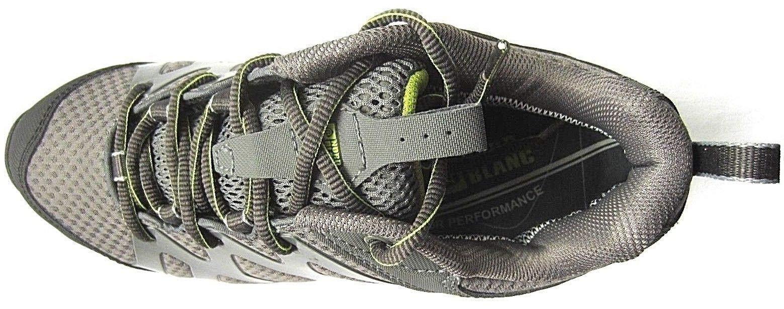 Chaussure Gris Chaussures Nordblanc 37 Mirage RXfzqrIX