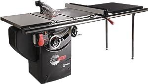 SawStop PCS31230-TGP252