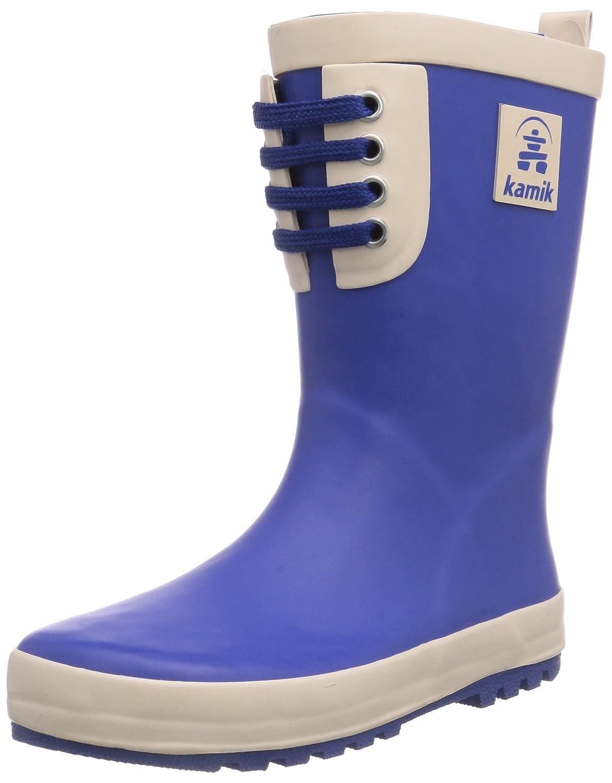 Kamik Raingame Rain Boot Little Kid