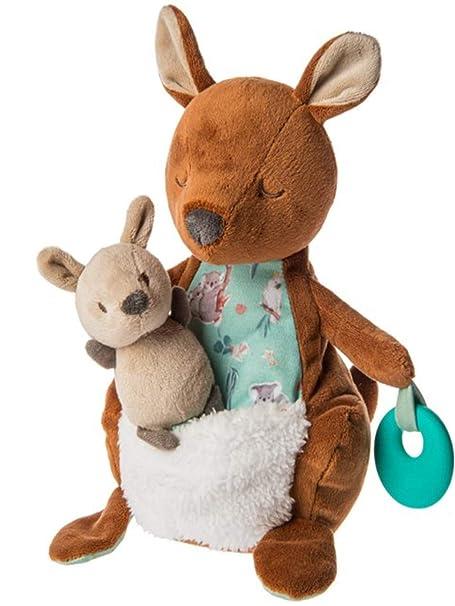 Super Aimant de réfrigérateur-Mother /& Baby Koala Ours Cool Cadeau #15832