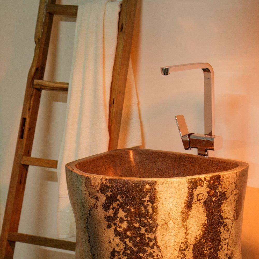 Emejing Heizkörper Badezimmer Handtuchhalter Photos - Milbank.us ...