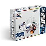 AvishkaarBox E-Series Robotronics Lite Kit …