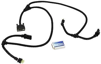 Tipo De Cvc Chiptuning Powerbox Mini Cooper R50 / R52 / R53 / R55 / R56 / R57 1.6 Turbo De Gasolina: Amazon.es: Coche y moto