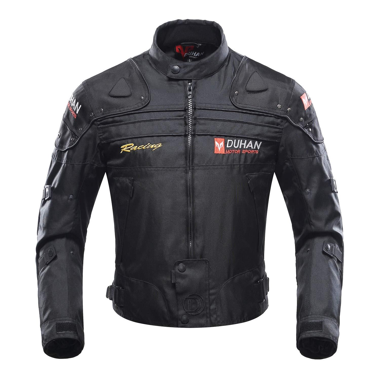 Mejor valorados en Ropa de protección para moto