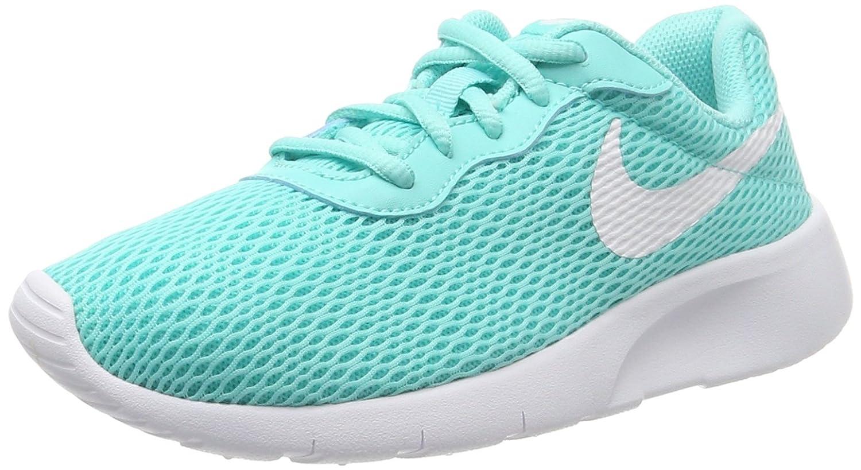 Buy Nike Tanjun (GS) Girls' Shoe Aurora