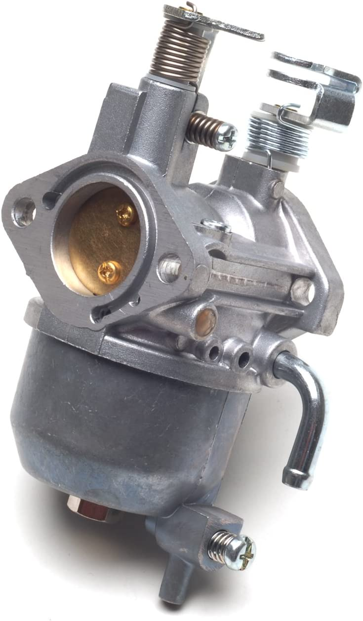 E-Z-GO 607955 Carburetor Assembly for RXV 2008 to Present