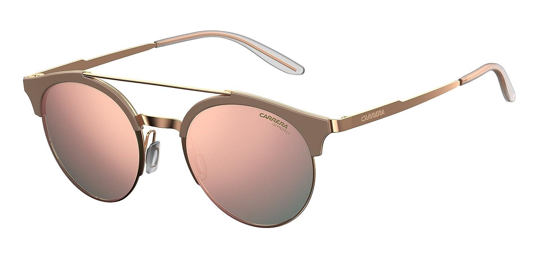 Carrera Sonnenbrille 141/S