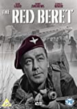 Red Beret [DVD]