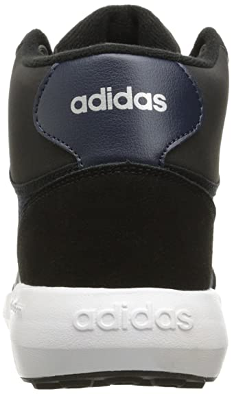 Shoesonline original ghete adidas neo