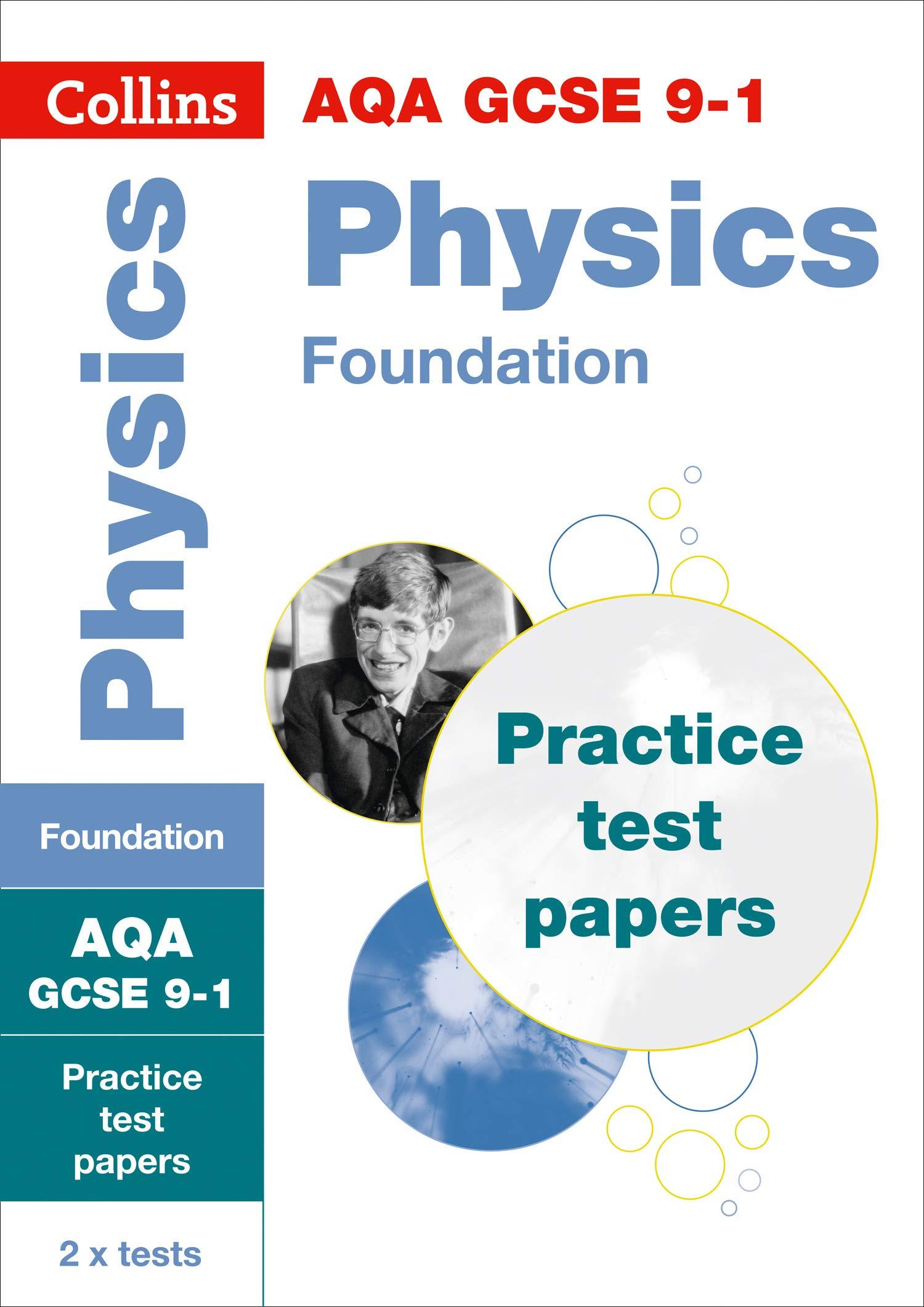 grade 10 physics revision