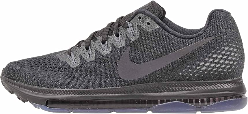 NIKE Women's Zoom All Out Low Running Shoes: