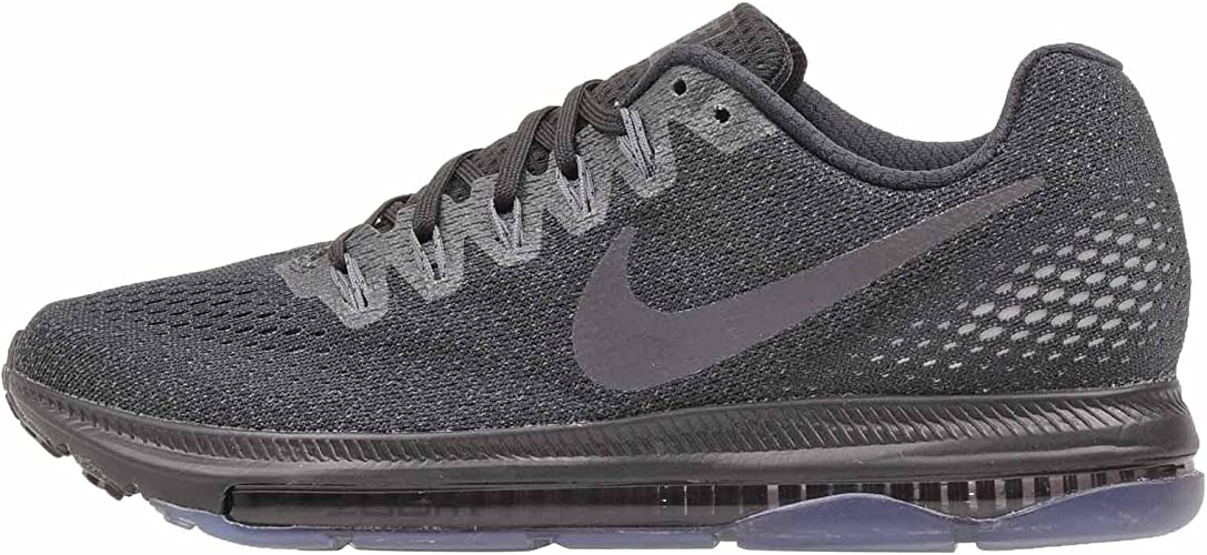 nike zoom all out homme