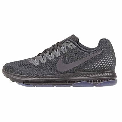 28e2d1b65340f Amazon.com  Nike Women s WMNS Zoom All Out Low