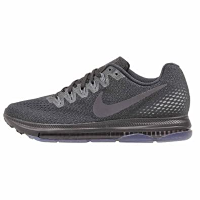 eb67c56fd09e4 Amazon.com | Nike Women's Zoom All Out Low Running Shoes | Road Running