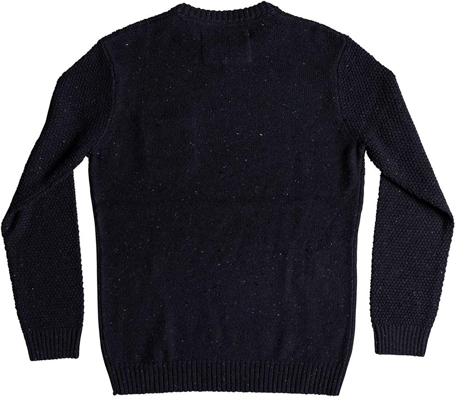 Pull col Rond pour Homme EQYSW03164 Quiksilver Newchester