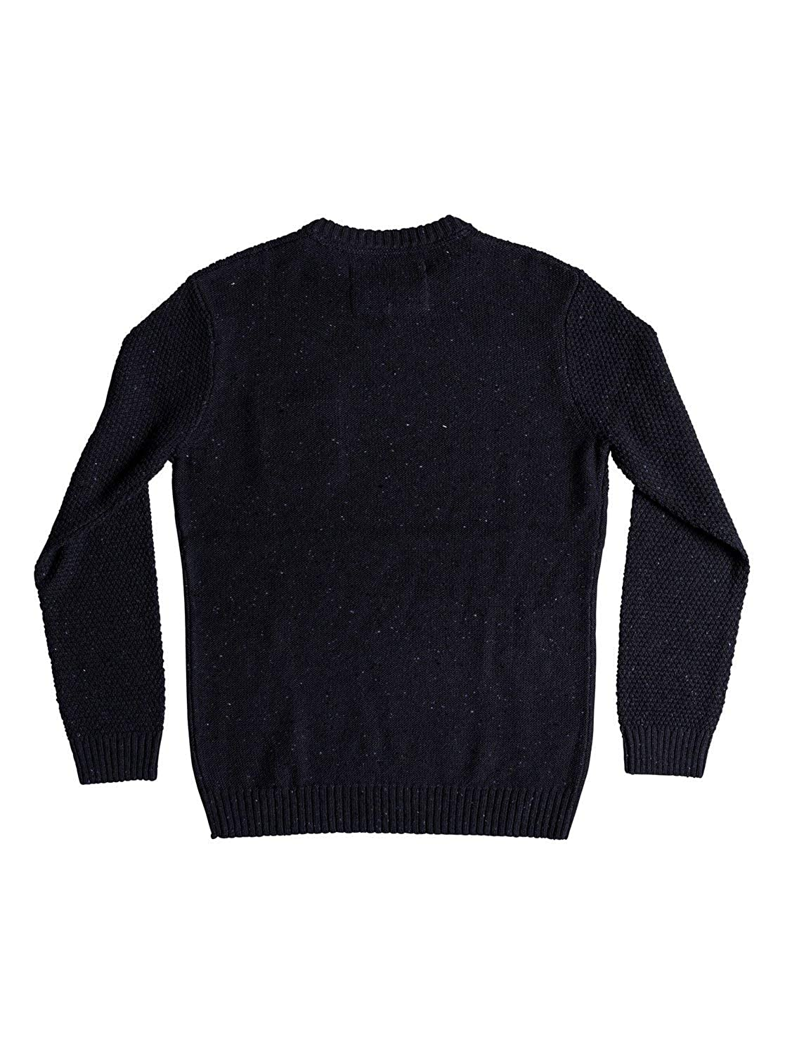 Quiksilver Newchester Jumper for Men EQYSW03164