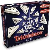 Goliath Triominos para 6 Jugadores (60607306)