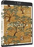 La Doncella [Blu-ray]