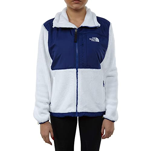413a30552 Amazon.com: The North Face Denali Thermal Womens: Clothing