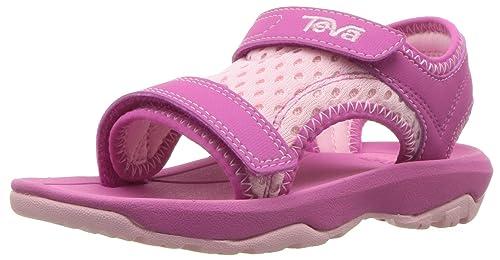 767e96970644 Teva Baby Girl s T PSYCLONE XLT Sport Sandals  Teva  Amazon.ca ...