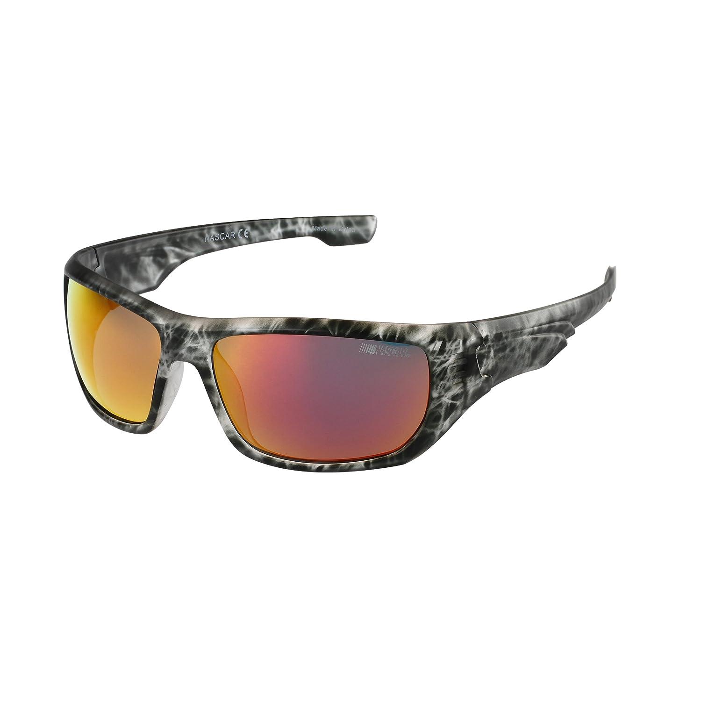 Amazon.com: Nascar Estela 108P Polar – Gafas de sol de los ...