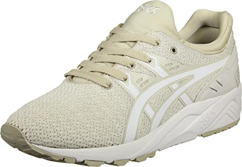 asics gel kayano 38