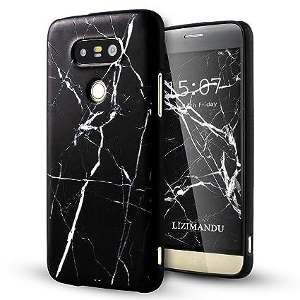 Acquista Custodia Telefono Cellulare Telefono Creative 4 Disegni
