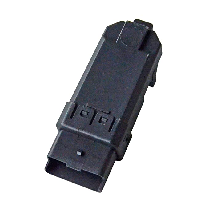 BAHCO IRNS006-0910 NS Double Open AL-BR 9-10MM