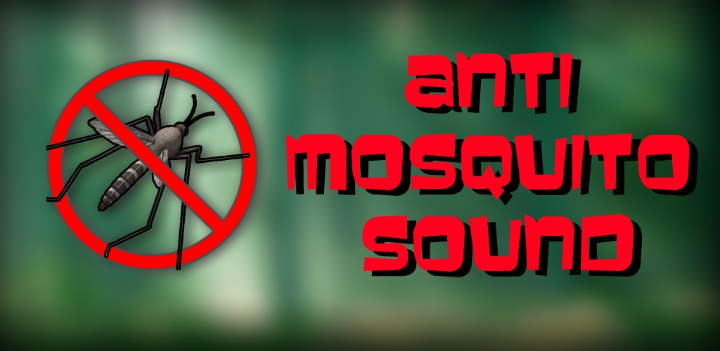 2 Desktop Tools And 9 High Frequency Mosquito Sounds [ Download ]