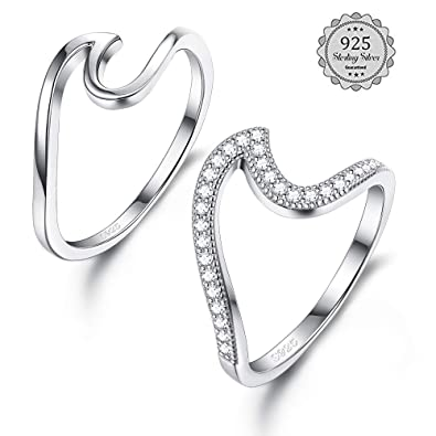 Sporting 925 Sterling Silver Heart Band Ring Size 6.00 S/love Fine Jewelry Gifts Women Selling Well All Over The World Fine Jewelry
