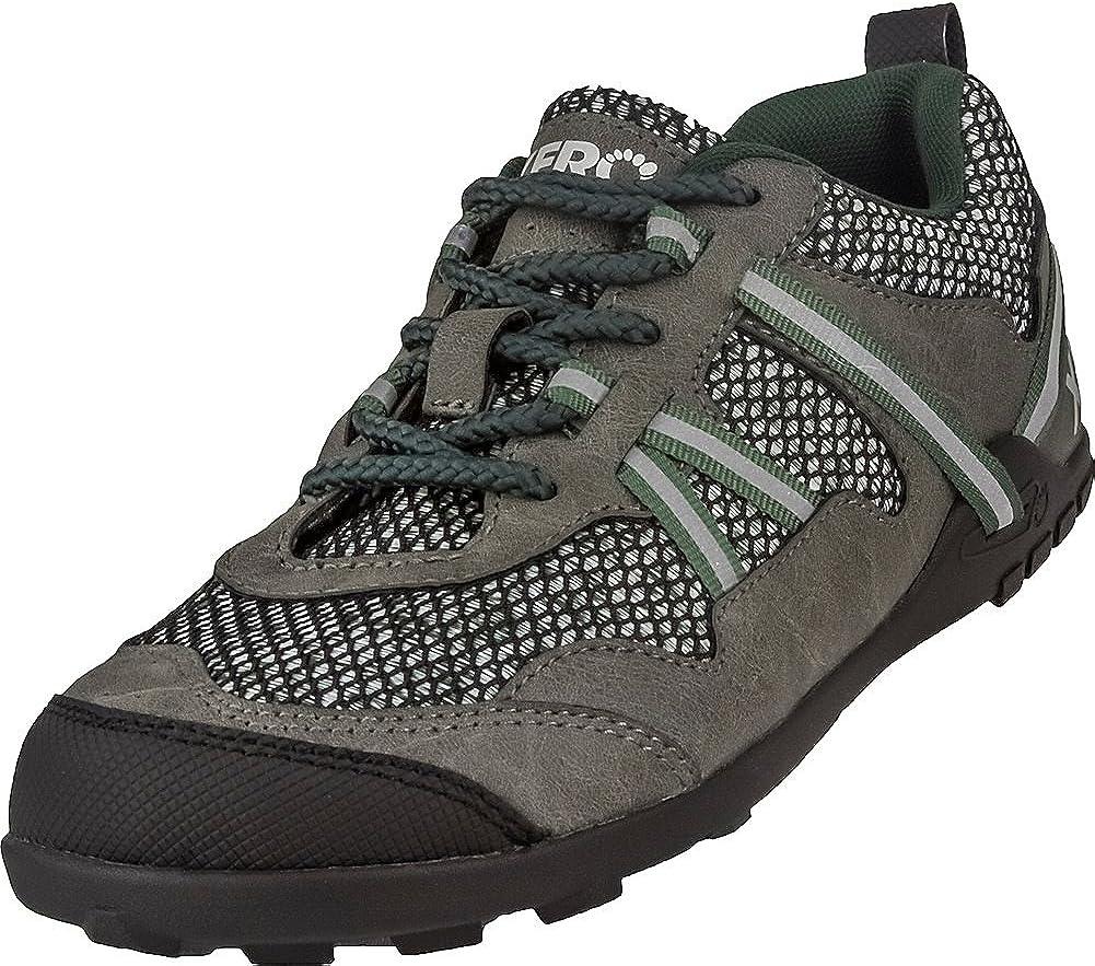Amazon.com | Xero Shoes TerraFlex