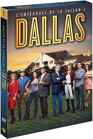 Dallas (1978 tv series, season 3) wikipedia.